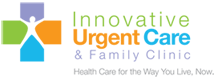 Urgent Care And Family Health Clinic